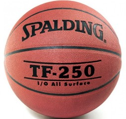 Basketbola bumba Spalding TF-250