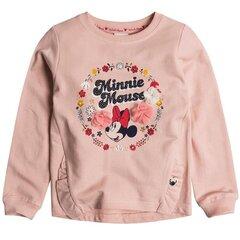 Cool Club krekls meitenēm Minnie Mouse, LCG1710329