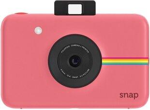 Polaroid SNAP, Rozā