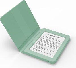 Cybook cena un informācija | E-grāmatu lasītāji | 220.lv