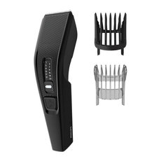 Philips Hairclipper series 3000 hc3510/15   cena un informācija | Philips Hairclipper series 3000 hc3510/15   | 220.lv