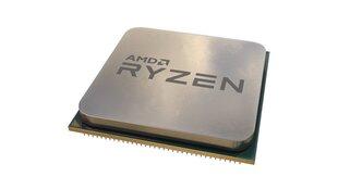 AMD Ryzen 5 2600X 3.6GHz, 16MB, BOX Wraith Spire (YD260XBCAFBOX)