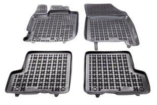 Guminiai kilimėliai Dacia Duster II 2017-->