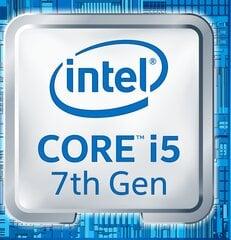 Intel Core i5-7600T, 2.8GHz, 6MB, OEM (CM8067702868117)