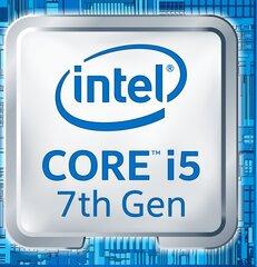 Intel Core i5-7400, 3GHz, 6MB, OEM (CM8067702867050) cena un informācija   Intel Core i5-7400, 3GHz, 6MB, OEM (CM8067702867050)   220.lv