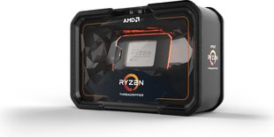 AMD CPU Desktop Ryzen Threadripper 32C/64T 2990WX (YD299XAZAFWOF)