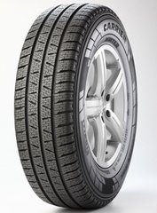 Pirelli Winter Carrier 225/65R16C 112 R