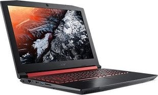 Acer Nitro 5 (NH.Q3REP.005) 4 GB RAM/ 240 GB M.2/ 1TB HDD/ Windows 10 Home