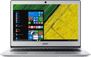 Acer Swift 1 (NX.GP1EP.003) 4 GB RAM/ 128 GB M.2/ 128 GB SSD/ Windows 10 Home