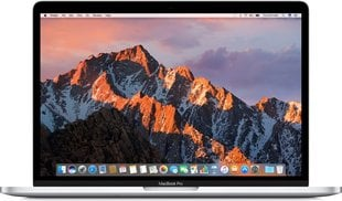 Apple Macbook Pro 13 (MPXU2ZE/A/R1)