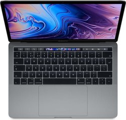 Apple Macbook Pro 13 z Touch Bar (MR9Q2ZE/A/D1)
