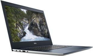 Dell Vostro 5471 (S206PVN5471BTSPL_1805) 8 GB RAM/ 512 GB M.2/ Windows 10 Pro