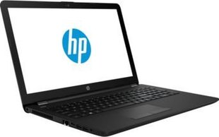 HP 15-bw002nw (1WA67EA) 4 GB RAM/ 1TB + 2TB HDD/ Windows 10 Home