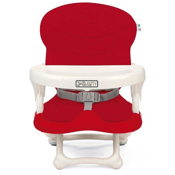 Barošanas krēsls bērniem Cam Rialzo Smarty C26