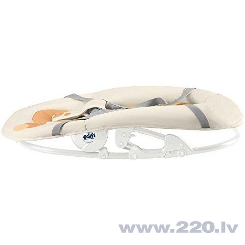 Gultiņa-šūpulis Cam Giocam T219