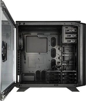 Case Big Corsair Graphite 760T white цена и информация | Корпуса | 220.lv
