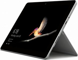 Microsoft Surface Go (JTS-00004)