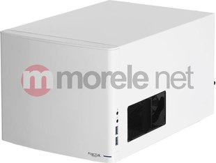 Fractal Design Node 304 (FD-CA-NODE-304-WH)