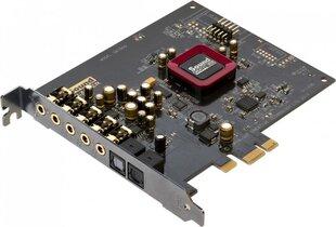 Creative Sound Blaster Z (70SB150000001) cena un informācija | Creative Sound Blaster Z (70SB150000001) | 220.lv