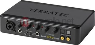 TerraTec DMX 6fire USB ( 10546 )