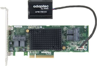 Adaptec 81605ZQ Single (2281600-R)