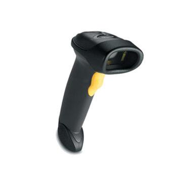 Svītrkoda skeneris Motorola LS2208