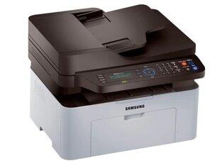 HP Xpress SL-M2070FW, melnbalts