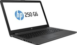 HP 250 G6 (2LB85EA) 8 GB RAM/ 256 GB SSD/ Windows 10 Home