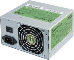 Chieftec 400W (PSF-400B) cena un informācija | Chieftec 400W (PSF-400B) | 220.lv
