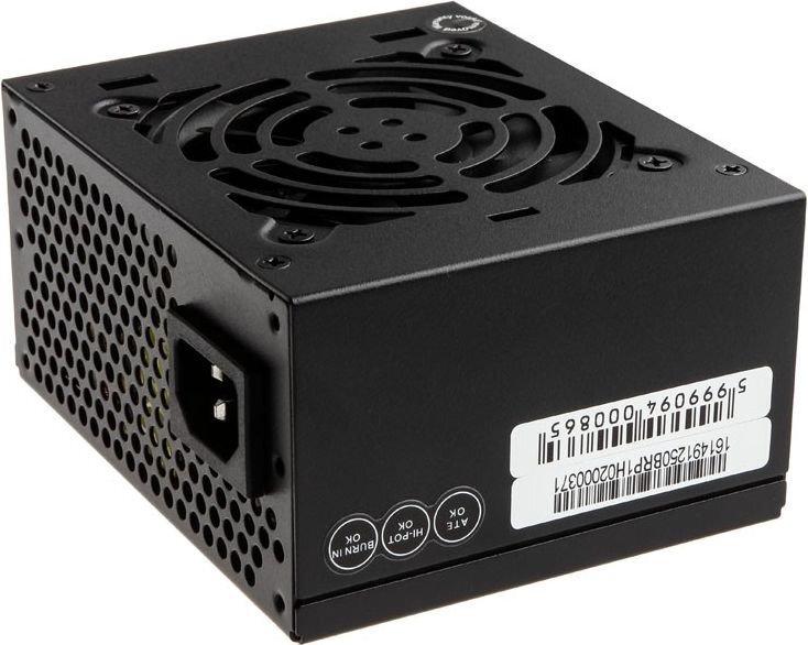 Kolink SFX-450 450W (KL-SFX450) cena