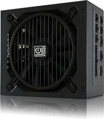 LC-Power Platinum 750W (LC750 V2.31)