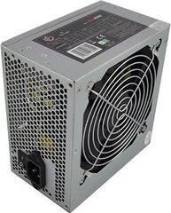 Rebeltec Titan 700W (RBLZAS00004) cena un informācija | Barošanas bloki (PSU) | 220.lv