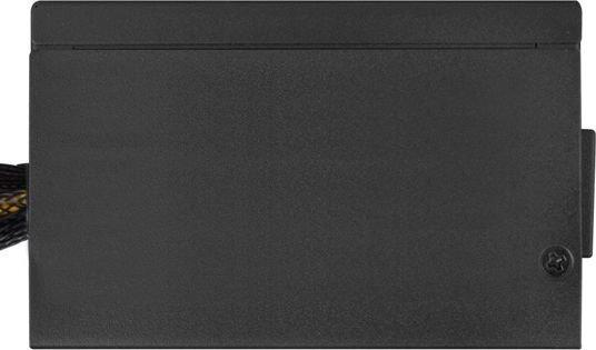 SilverStone SST-ST30SF V2.0 300W lētāk