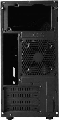 Antec VSK3000 ELITE (0-761345-80000-6) internetā
