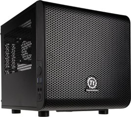 Thermaltake Core V1 (CA-1B8-00S1WN-00)