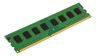 Kingston DDR3, 4GB, 1333MHz (KCP313NS8/4)