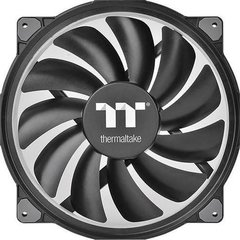 Thermaltake Riing Plus 20 RGB Case Fan TT Premium Edition (CL-F069-PL20SW-A)