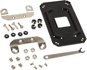 be quiet! Mounting kit for cooling, AM4 (BZ006)
