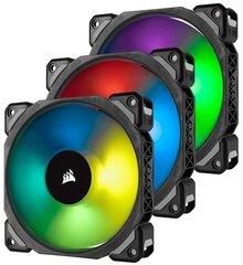 Corsair ML Pro RGB 120 Three Pack (CO-9050076-WW)