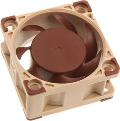 Noctua Fan 5V, 40mm, PWM (NF-A4x20 5V PWM)