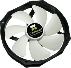 Thermalright Fan TY-147A PWM