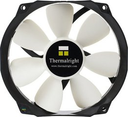 Thermalright TY 127 120mm PWM