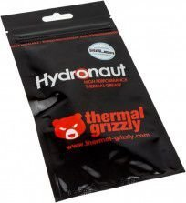 Thermal Grizzly Hydronaut thermal grease, 1g (TG-H-001-RS) цена и информация | Термопасты | 220.lv