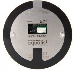 Aqua Computer 450 ml aqualis XT (34041)