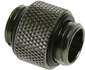 "BitsPower 1/4"", Black (BP-BSWP-C08)"