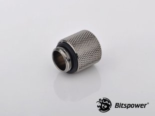 "BitsPower G1/4"", 15mm (BP-BSWP-C60)"