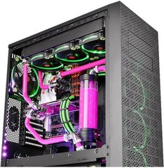 Thermaltake CL-W096-CA00SL-A
