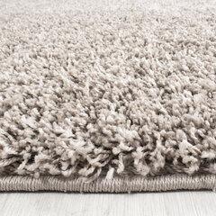 Ayyildiz paklājs LIFE beige, 160X230 cm