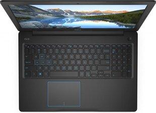 Dell Inspiron 15 G3 3579-9073