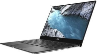 Dell XPS 13 9370-6974